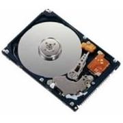 富士通 硬盘 40GB/PATA/4200转(MHW2040AC)