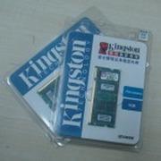 金士顿 Lenovo 1G/DDR2 667(KTL-TP667/1G)