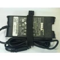 戴尔 电源适配器19.5V/4.62A产品图片主图