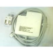 苹果 电源适配器18.5V-4.6A