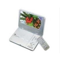新科 SDP-700产品图片主图