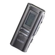 华索 VM230N(512M)