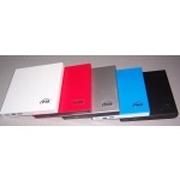 小本儿 DVD-ROM  XB-M28E/USB