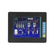 诺达佳 PANEL5000-IPM080TC