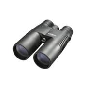 tasco Sierra 12X50(TS1250D)