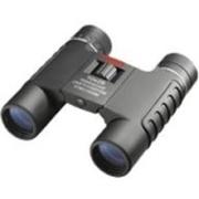tasco Sierra 12X50(TS1225D)