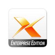 NETSARANG Xmanager Enterprise 3.0