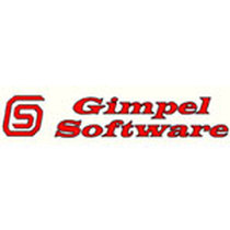 GIMPEL PC-Lint产品图片主图
