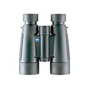 Zeiss Conquest 10X40 T(524510)