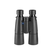 Zeiss Conquest 8X50 T*(525008)