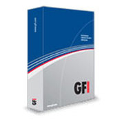 GFI EventsManager