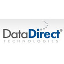 DataDirect Connect for ODBC(1CPU)产品图片主图
