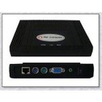 SPEED 网络共享器3100B产品图片主图