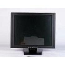 HCTOUCH 台式触摸屏显示器产品图片主图