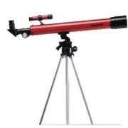 tasco 天文望远镜56TN