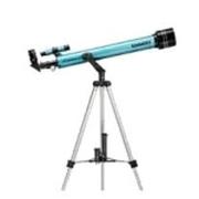tasco 天文望远镜30050312