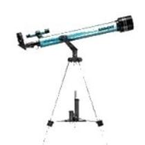 tasco 天文望远镜30060402产品图片主图