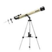 tasco 天文望远镜40060660