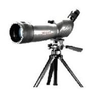tasco 望远镜WC20608045