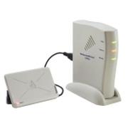 Silex SX-2000KP-NC