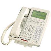 比特 HCD9888(40)TSD-T