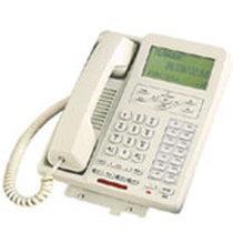 比特 HCD9888(40)TSD-T产品图片主图