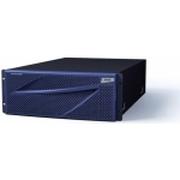 H3C Neocean IV5680