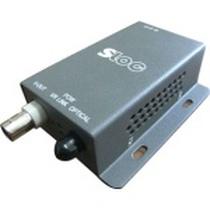 SLOC V10-3(一路视频数字光端机)产品图片主图