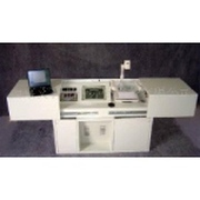 佳和力 多媒体控制台-L1400