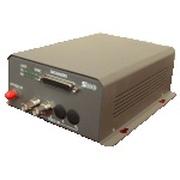 SLOC VD2001-3(两路视频一路数据数字光端机)