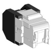 3M 语音模块(VOL-STG-MU2)