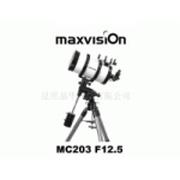 大观 MC203 F12.5-EQ马卡式