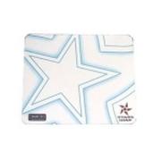 RantoPad H1 StarsWar