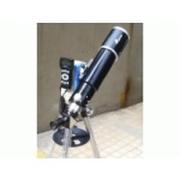 艾顿 SmartStar-E-R90自动寻星望远镜
