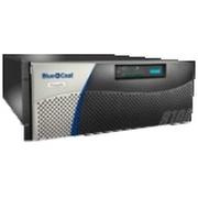 BlueCoat SG8100-30-M5