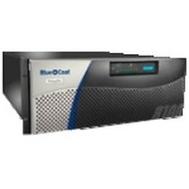 BlueCoat SG8100-10-M5产品图片主图