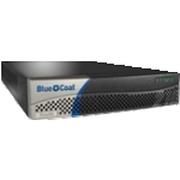 BlueCoat SG210-10-M5