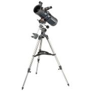 星特朗 114EQ 1141000反射式天文望远镜