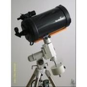 SkyWatcher SC9.25HEQ5Pro