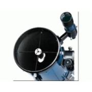 SkyWatcher SKP2001HEQ5syntrek