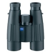 Zeiss Victory 10X42T*FL