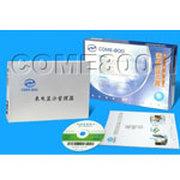 COME800 COME800-1来电管理系统