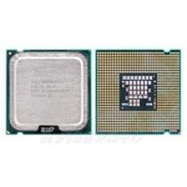 英特尔 Pentium Dual-Core E2210(盒/三年联保)产品图片主图