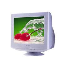 索尼 CPD-G520产品图片主图