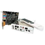 创新 Sound Blaster Audigy 2 Value
