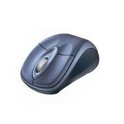 微软 无线迷你鲨