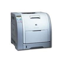 惠普 Color LaserJet 3700产品图片主图