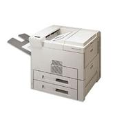 惠普 LaserJet 8150