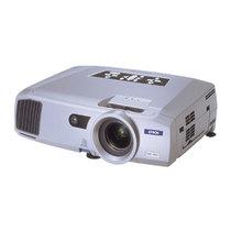 爱普生 EMP-7900产品图片主图