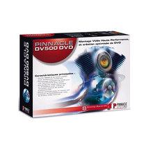 品尼高 DV500 DVD产品图片主图